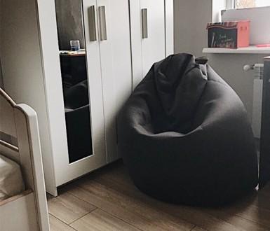 Продаём кресла мешки с доставкой по Киеву и Украине. Мы сами шьём, поэтому есть . Киев, Киевская область. фото 4