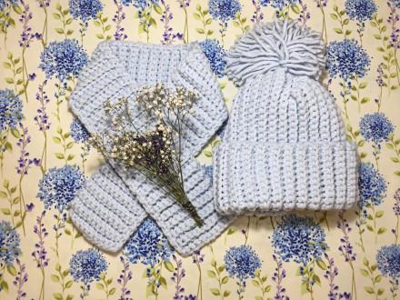 Набор для малыша недорого. Першотравенск. фото 1