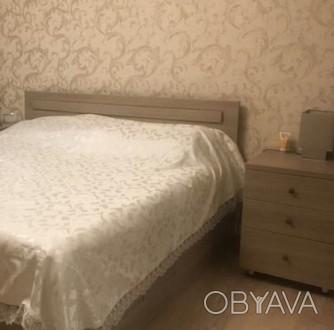 Предлагается на длительную аренду 2к.квартира в центре, пешая доступность до 3 с. Печерск, Киев, Киевская область. фото 1