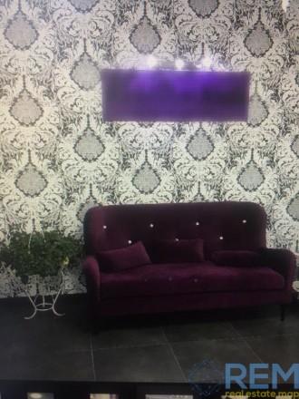 Салон красоты в престижном районе. 75 кв.м.. Одесса. фото 1