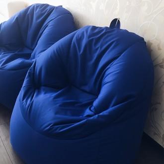 Продаём кресла мешки с доставкой по Киеву и Украине. Мы сами шьём, поэтому есть . Киев, Киевская область. фото 3