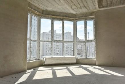 Дом сдан! 2-комн. квартира 64 кв.м АВТОНОМКА. Чернигов. фото 1