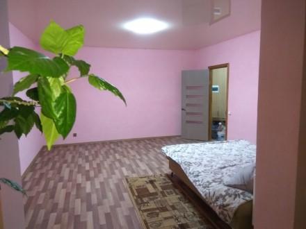 Здається 1-кім.квартира р-н. Ювілейний. Ровно. фото 1