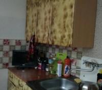 Сдам двух комнатную квартиру в городе Мукачево. Мукачево. фото 1