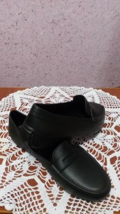 Женские мокасины из вспененного материала EVA удобны и практичны. Они выручат . Сумы, Сумская область. фото 4