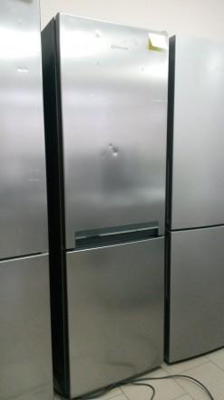 ХолодильникBaukneht. Коломыя. фото 1