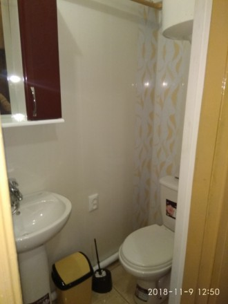 Квартира в центре города у Ж.Д.Вокзала и Привоза.wi-fi .каб.тв..стиралка-автомат. Приморский, Одесса, Одесская область. фото 8