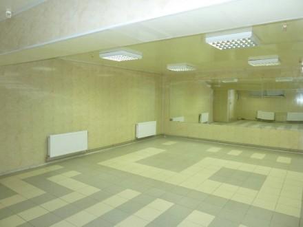 Продам помещение свободного назначения в городе Белая Церковь. Белая Церковь. фото 1
