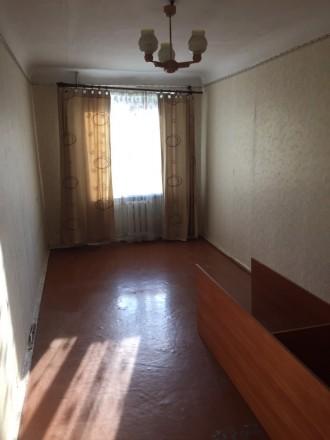 2-кімнатна квартира - центр вул. Стецько. Ивано-Франковск. фото 1