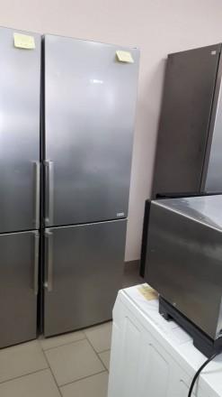 Холодильник  Bosch. Коломыя. фото 1