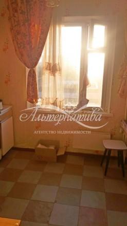 1 комнатная квартира по ул. Савчука, район Горсада.. Чернигов. фото 1