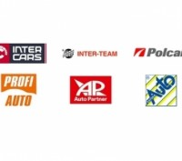 Прайс Inter Cars, Inter-Team, PolCar, Zatoka, AutoPartner, Автотехникс та ОРИГІ. Киев. фото 1