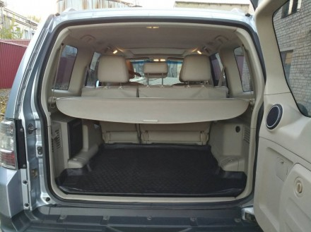 автомобиль приобретен в июле 2008г. 2 комплекта резины на дисках. Газовое оборуд. Донецк, Донецкая область. фото 4
