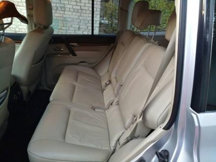 автомобиль приобретен в июле 2008г. 2 комплекта резины на дисках. Газовое оборуд. Донецк, Донецкая область. фото 6