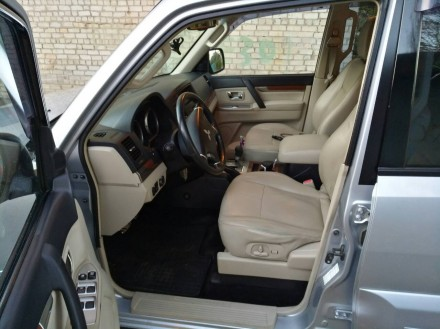 автомобиль приобретен в июле 2008г. 2 комплекта резины на дисках. Газовое оборуд. Донецк, Донецкая область. фото 5