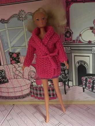 Одежда для Барби набор. Киев. фото 1