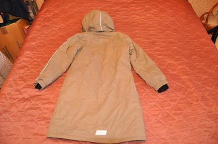 7f9879ca22f0 Детская одежда Reima Киев – купить одежду для детей на доске ...