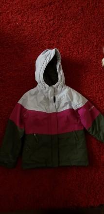 ff23d4cf39b6 Детские куртки Columbia – купить одежду для детей на доске ...