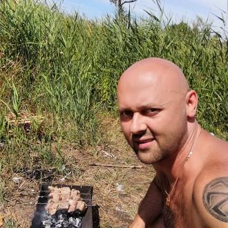 Ищу девушку для серьёзных отношений.. Днепр, Днепропетровская область. фото 3