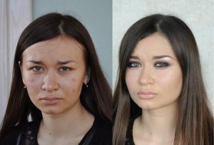 Предлагаем Вам милые дамы, причёски (от 150 грн.) вечерние, свадебные, детские, . Житомир, Житомирская область. фото 5
