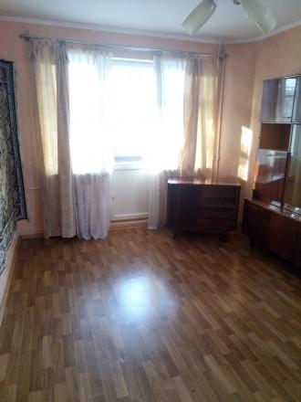 Срочно! Продажа 1-ком. квартиры в центральной части города. Чернигов. фото 1