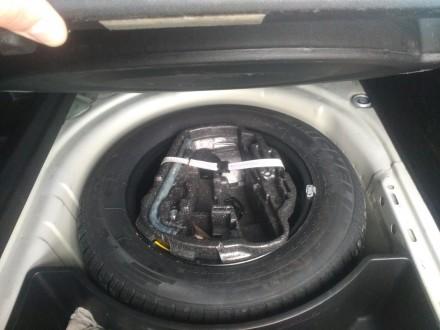 Экономное авто в отличном состоянии, делалась для себя, масло фильтра поменяны н. Знаменка, Кировоградская область. фото 13