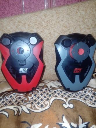 Продаю бластери Spy Gear. Владимир-Волынский. фото 1