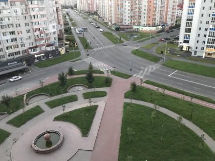 Продажа 2-к в центре Подолья. Винница. фото 1