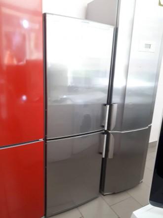 Холодильник Siemens no frost. Коломыя. фото 1