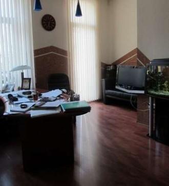 Сдам престижный офис в центре Одессы. Одесса. фото 1