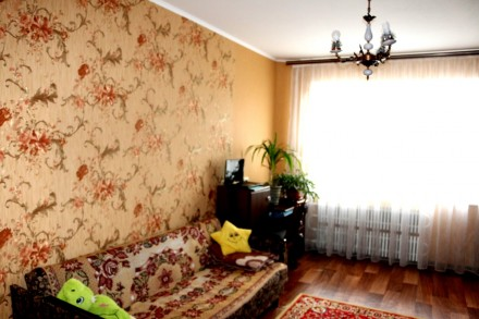 Продаємо 3к квартиру на Словянці у Вінниці.. Винница. фото 1