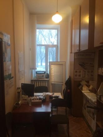 Сдам офис центр города. Чернигов. фото 1