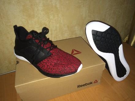 Продаю оригинальные кроссовки Reebok Print Run 3.0 по спекулятивной цене.  Прямик. Чернигов e8c50332b