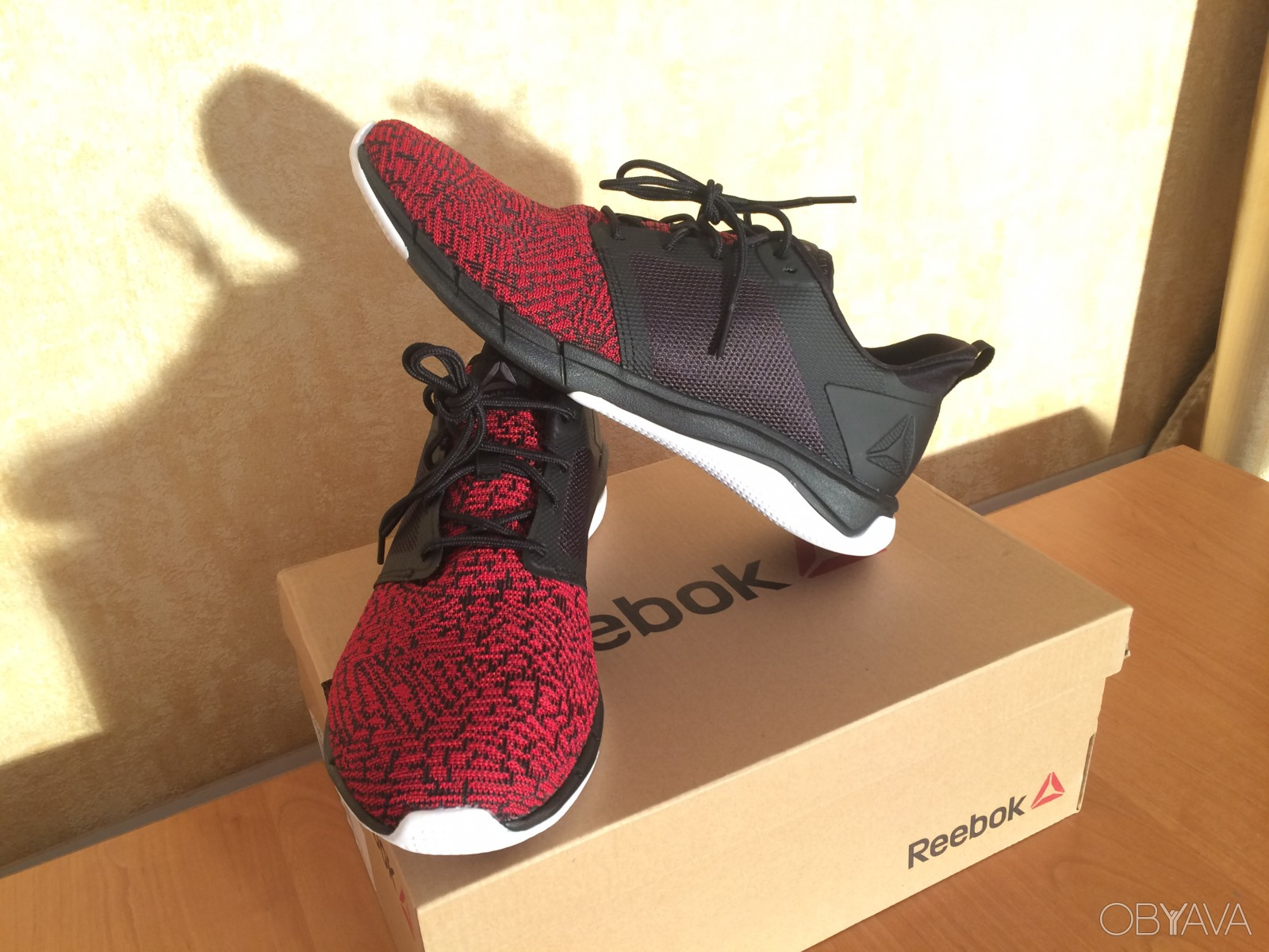1f0946661fb4 Обувь Ахтырка – купить обувь на доске объявлений OBYAVA.ua
