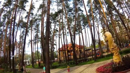 Доброе время суток, Господа. Предлагаю лучшие квартиры в г.Ирпень Место располож. Ирпень, Ирпень, Киевская область. фото 7