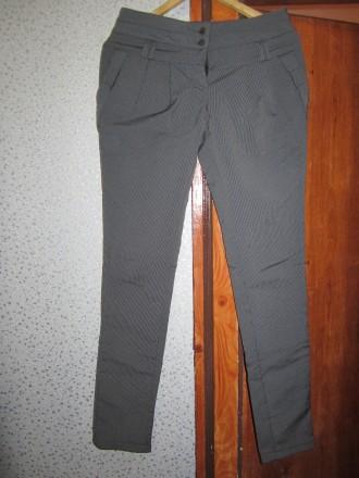 de3da34e84f Брюки женские – купить брюки женские - OBYAVA.ua