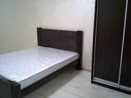 Оренда 1-кімнатної квартири в новобудові. ЖК