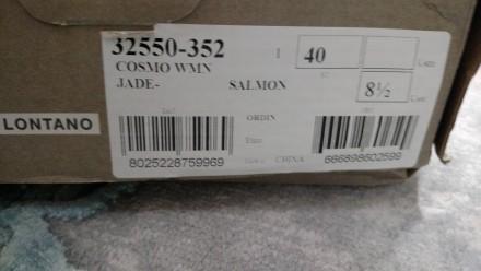 Продаются новые кроссовки Scarpa Cosmo, размер 8.5 US. Заявленный производителем. Киев, Киевская область. фото 7