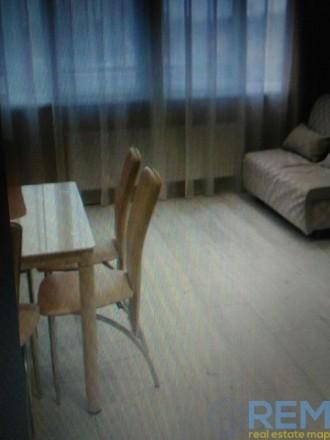 """код  142243    1- ком, квартира в ЖК """" Апельсин"""" .Полностью укомплектована мебел. Приморский, Одесса, Одесская область. фото 3"""