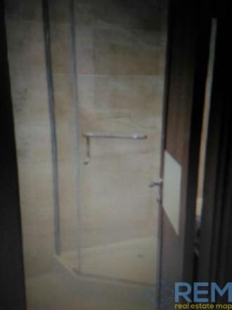 """код  142243    1- ком, квартира в ЖК """" Апельсин"""" .Полностью укомплектована мебел. Приморский, Одесса, Одесская область. фото 4"""