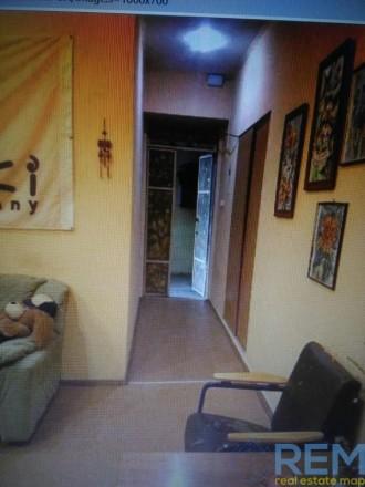 код 807175   Продам  3 - комнатную квартиру в центре города вместе с подвальным . Приморский, Одесса, Одесская область. фото 6