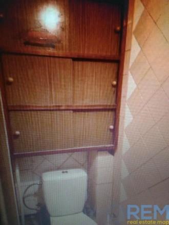 код 807175   Продам  3 - комнатную квартиру в центре города вместе с подвальным . Приморский, Одесса, Одесская область. фото 5