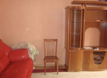 В квартире есть все для комфортного проживания. Запорожье, Запорожская область. фото 6