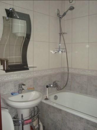 В квартире есть все для комфортного проживания. Запорожье, Запорожская область. фото 5