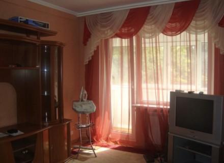 В квартире есть все для комфортного проживания. Запорожье, Запорожская область. фото 2