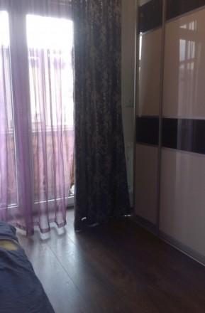 В квартире сделан хороший ремонт,есть вся бытовая техника. Вознесеновский, Запорожье, Запорожская область. фото 4