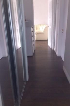 В квартире сделан хороший ремонт,есть вся бытовая техника. Вознесеновский, Запорожье, Запорожская область. фото 5