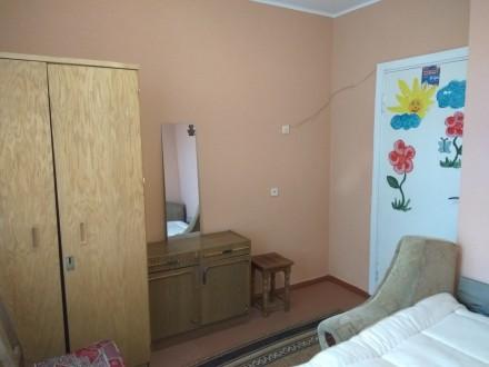 Здається Окрема Кімната без Власників, в 3-кім.квартирі, для 1-дівчини, в інших . Ровно, Ровненская область. фото 10