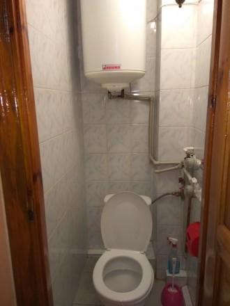 Здається Окрема Кімната без Власників, в 3-кім.квартирі, для 1-дівчини, в інших . Ровно, Ровненская область. фото 5