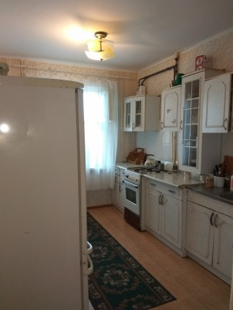 Здається Окрема Кімната без Власників, в 3-кім.квартирі, для 1-дівчини, в інших . Ровно, Ровненская область. фото 2